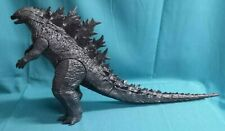 2019 Legendary Godzilla JAKKS Toy Figurine 11+ inches