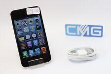 Apple iPod Touch 4. Generation 4g 8gb (estado usado, ver fotos) #m70