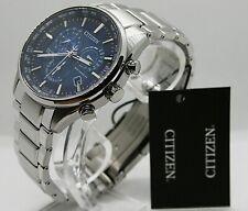 ✅ CITIZEN Eco-Drive Herrenuhr Funkuhr Titan CB5020-87L  ✅