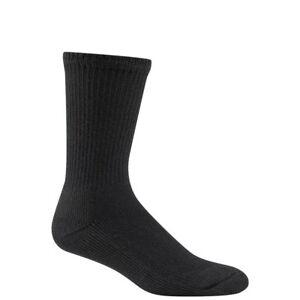 Wigwam At Work Steel Toe Heavyweight Socks F1140