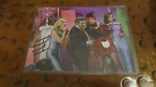 Marilyn Hanold signed autographed photo as Doe on Batman TV Playboy centerfold