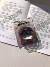VW Beetle AccuSpark ™ Electronic Ignition Kit