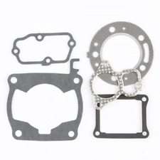 Top End Gasket Kit For 1987 Honda CR125R Offroad Motorcycle~Cometic C7007