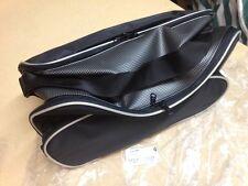 BMW sac intérieur valise 71602341121 side case bag new