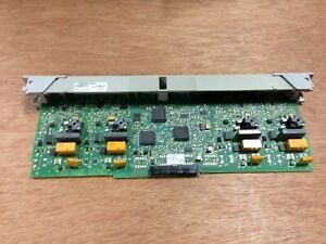 Nortel NT7B75GB-93 4-Port LS/DS Analog Trunk Card - Nortel NT7B75GB-93