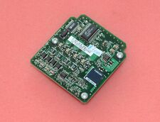 Cisco ILPM-4 800-ILPM-4 PoE Module for HWIC-4ESW and 881 Routers