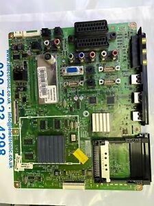SAMSUNG MAIN BOARD BN41-01167C BN40-00145A, BN94-03167G