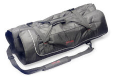 Stagg Drum Hardware Bag