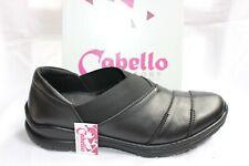 SHOES/FOOTWEAR - Cabello shoe 5934 black
