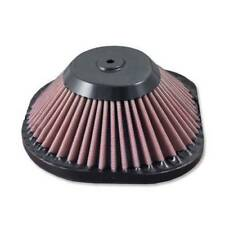 DNA High Performance Air Filter for KTM EGS SGP 200 (99-00) PN: R-KT2E03-01