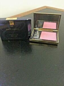 Estee Lauder Pure Color Envy Sculpting Blush #210 Pink Tease  NIB