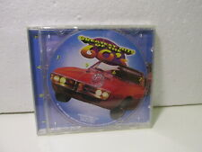 Rare Greatest Hits of the 60's 1967 Various Artists 1997 cd8735