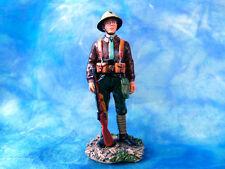 King & Country Hachette édition - Légion toy soldier - Légionnaire 14e DBLE 1942