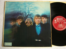 The Rolling Stones - Between The Buttons, Decca LK 4852 , LP, Album, Mono UK