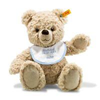 Steiff 241215 Teddybär zur Geburt 30 cm