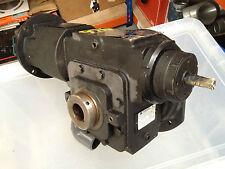 Winsmith Model 926CDSFK Gearbox - Refurbished