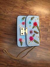 Topshop Embellished Bag