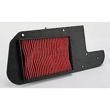Honda FES250 Air Filter HFA1211 NSS250 Foresight Reflex Jazz