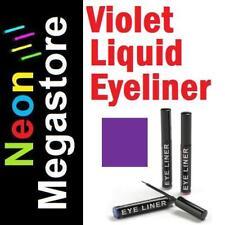 STARGAZER violeta Líquido Delineador de ojos