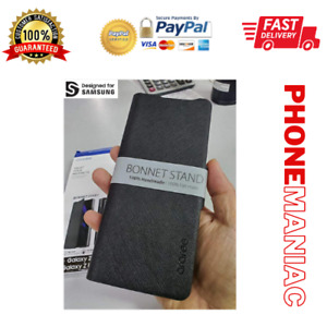1 Araree Bonnet Samsung Galaxy Z Fold 2 5G Wallet Stand Case Made in Korea Black