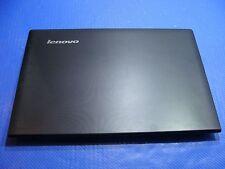 "Lenovo G505s 20255 15.6"" Genuine Laptop LCD Back Cover AP0YB000D00"
