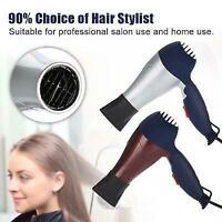 Professional Hair Dryer Blow Dryer Blower Beauty Best Ionic Salon Styling