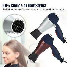 Professional Hair Dryer Blow Dryer Blower Beauty Best Ionic Salon Styling