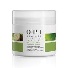 OPI ProSpa Moisture Whip Massage Cream 118ml
