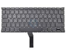 "NEW Danish Keyboard for MacBook Air 13"" A1466 2012 2013 2014 2015 2017"