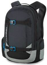 DaKine Mission 25L Backpack - Tabor - New