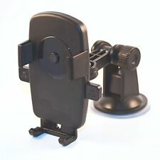 U.S. SELLER! Universal Cell Phone Car Mount