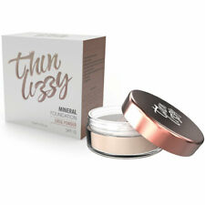 Thin Lizzy Loose Mineral Foundation Duchess Online Only