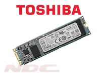 128GB Toshiba SG5 M.2 NGFF SATA 3 Solid State Drive SSD 6GB/S M2 Laptop/Tablet