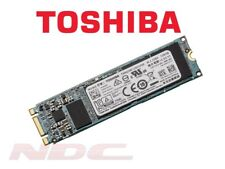 128 GB Toshiba SG5 M.2 NGFF SATA 3 unità a stato solido SSD 6GB/S M2 Laptop/Tablet