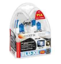 Lampada Alogena Blu-Xe PSX24W 12V 24W PG20-7 2PZ Scatola Plast. COD. 57999
