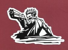 "Sticker Aufkleber Glanz-Optik ""Killer"" Stickerbomb, Laptop, Car-Styling, ..."