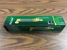 VICTOR 0381-0420 Model Ca1351 100 Series 75° Head Medium Duty Torch Head 3929e47f8