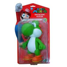 Mario PVC Action Figures