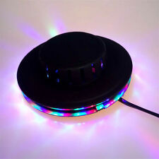 New 48LED  Sound-Control Stage Lighting Bar Party Disco DJ Light Effect