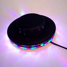 New 48LED Stage Lighting Bar Party Disco DJ Light EffeJB