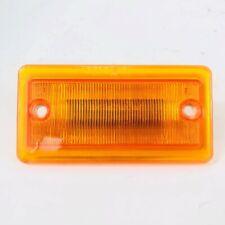 FREIGHTLINER 22-51942-000 LED MARKER LIGHT OEM FOR FREIGHTLINER/ S-22614, 25742Y