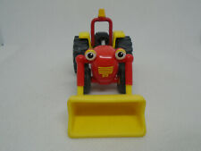 Rare Britains  Tractor Tom Toy,   Tractor Tom  2004