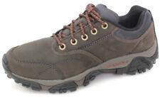 Merrell Boots J21299 Gr.41,5 Herrenschuhe Boots Winterschuhe Leder Braun