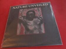 Gothic & Darkwave Vinyl-Schallplatten mit Folk-Genre