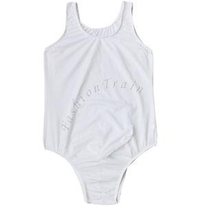 Men's Soft Smooth Leotard Bodysuit Penis Sheath Underwear Bikini Thong Swimsuit