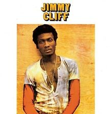 Jimmy Cliff - Jimmy Cliff [New CD] Expanded Version, UK - Import