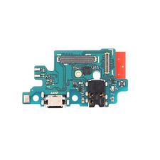 Placa Conector de Carga y Microfono Samsung Galaxy A40 (A405) Nueva