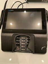 Verifone mx925 in black. Condition: New other