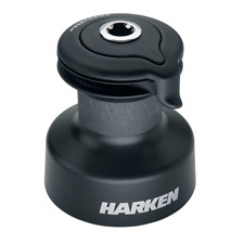 35 Self-Tailing Performa™ Winch - AL/2 Speed -  | Harken | HK35.2STP