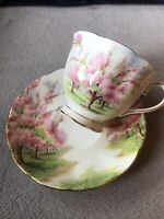royal albert bone china tea cups